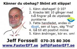 Känner obehag-KnackpunkterHurJeff FEFT-1visitkort
